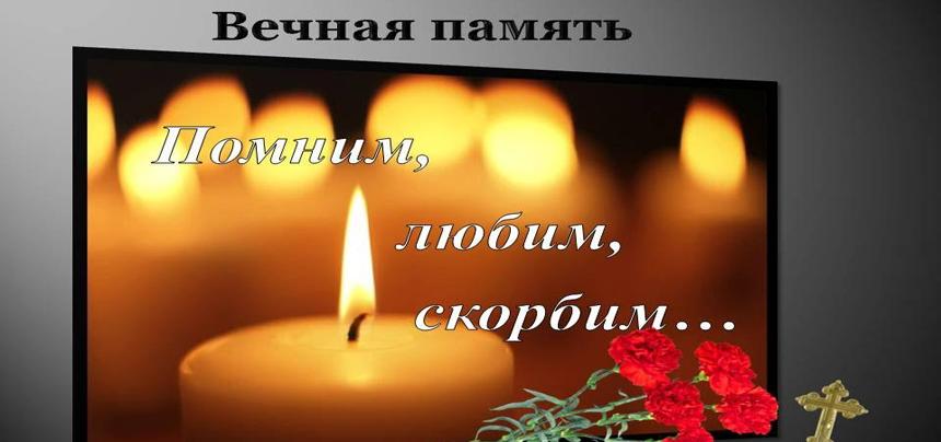 Гробы, венки, кресты в Воронеже