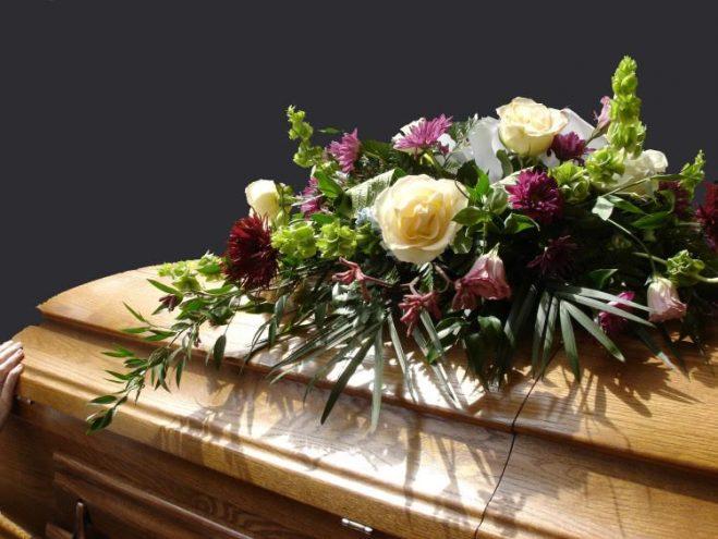 Воронежское похоронное бюро - организация похорон