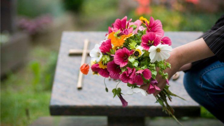 Организация похорон в Воронеже